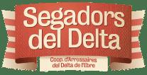 Segadors del Delta - Age Validation
