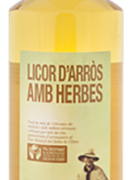 segadors-licor-herbes-50cl-dav